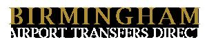 birmingham-airport-transfers-direct-logo